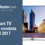 Smart TV Lg 55uj701v