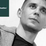 Manuel Zanella – CEO ChatSim