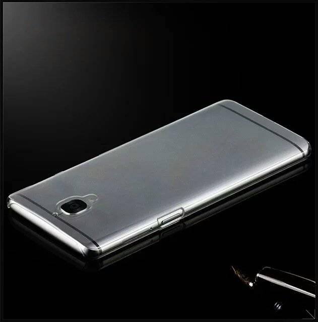 OnePlus 3 -1