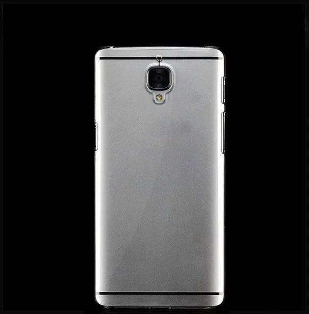 OnePlus 3 -2