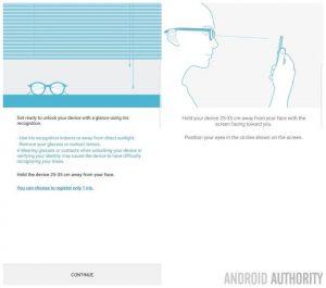 Samsung-Galaxy-Note-7-iris-scanner-recognition-840×742