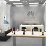 Apre a Milano un centro assistenza Huawei esclusivo