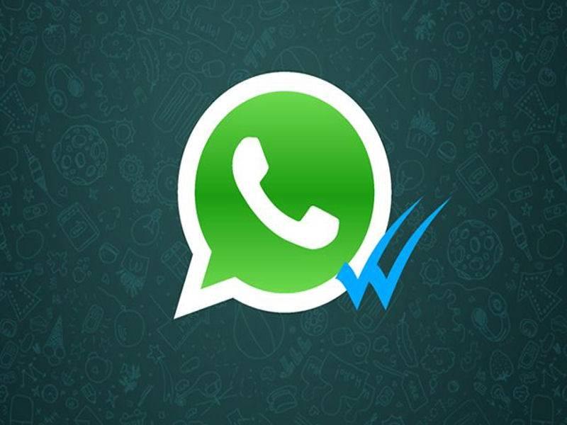 Come nascondere le anteprime Whatsapp
