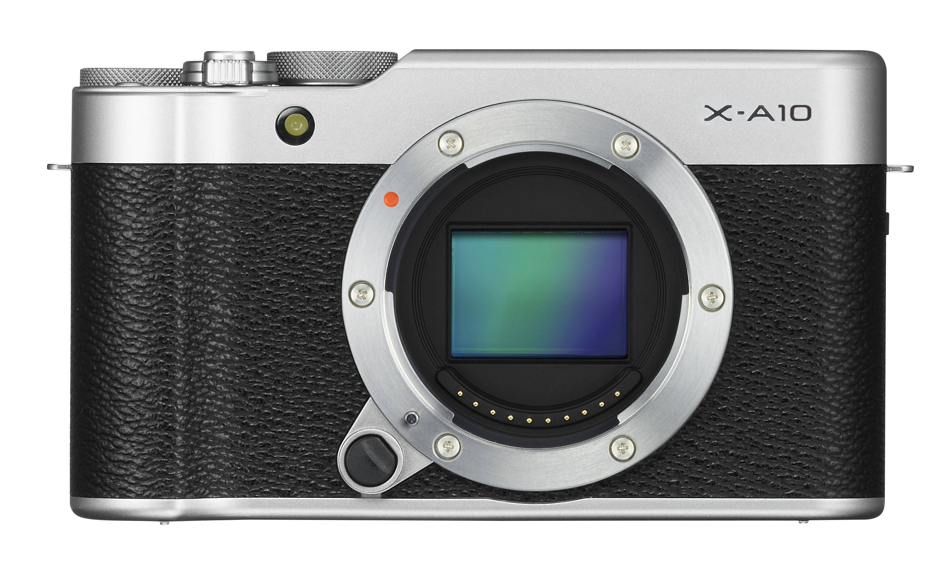 X-A10_front