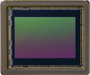 X-T2_Sensor