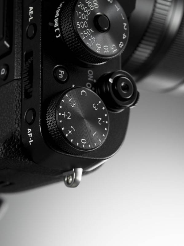 X-T2_dial_image1
