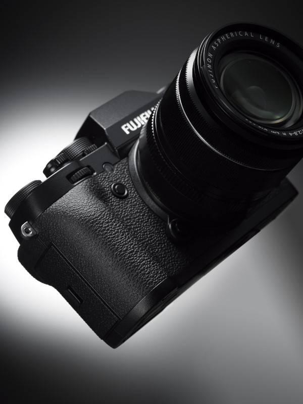 X-T2_grip_image2