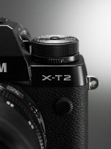 X-T2_logo_image