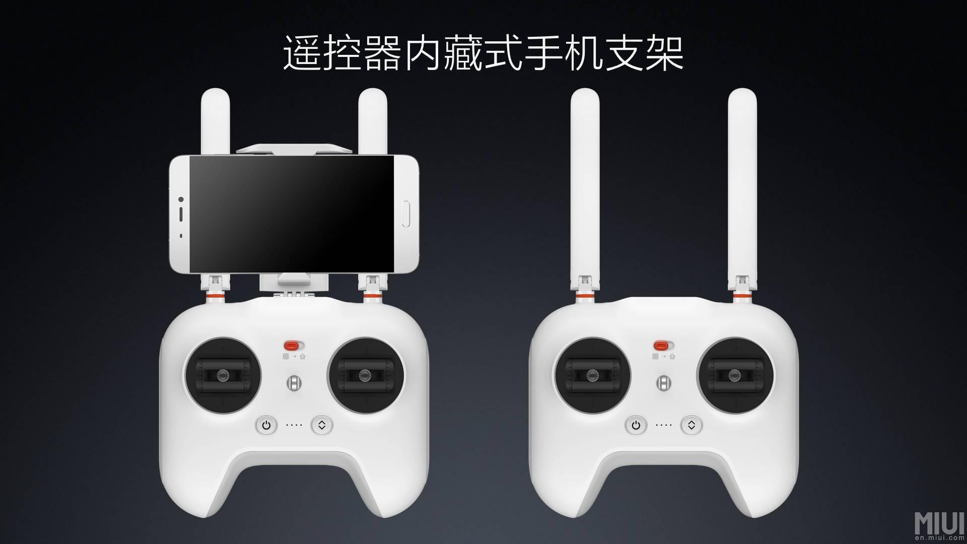 Xiaomi-Mi-Drone_12