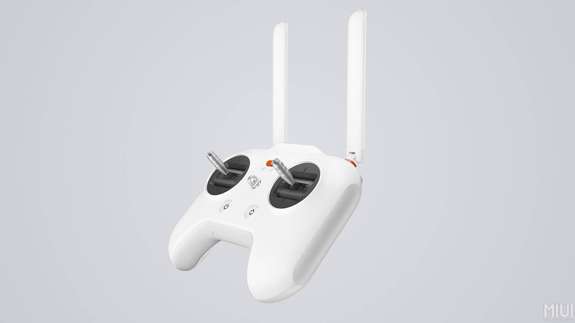Xiaomi-Mi-Drone_13