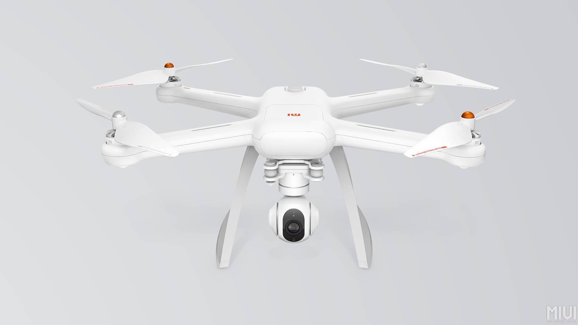 Xiaomi-Mi-Drone_6