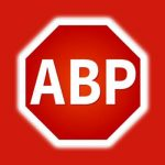 adblock plus chrome gratis download italiano estensioni