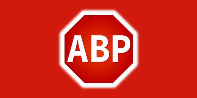 adblock plus chrome gratis download italiano estensioni