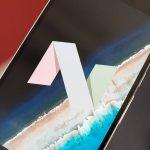 Android Nougat su Nexus 5: ora è possibile