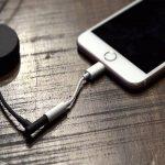 Apple spiega perché ha eliminato il jack audio su iPhone 7