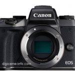 canon_eosM5_003