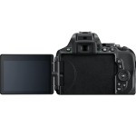 d5600_front_back_display_open_big–original