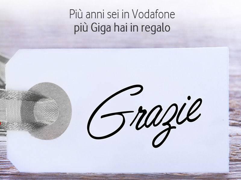 Giga4you