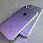 iphone-7-vs-iphone-6s-02