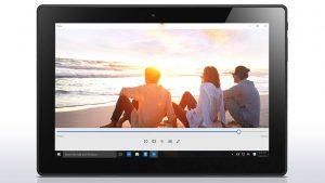 lenovo-tablet-ideapad-miix-310-front-2
