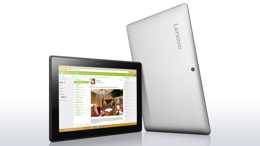 lenovo-tablet-ideapad-miix-310-front-back-1