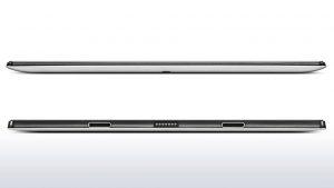 lenovo-tablet-ideapad-miix-310-side-detail-12