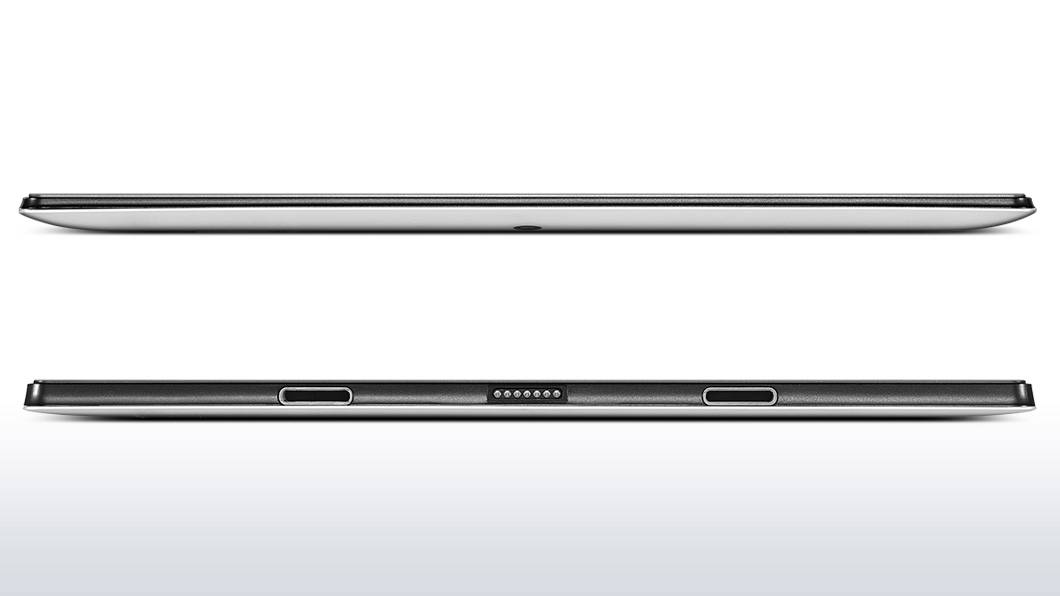 lenovo-tablet-ideapad-miix-310-side-detail-12