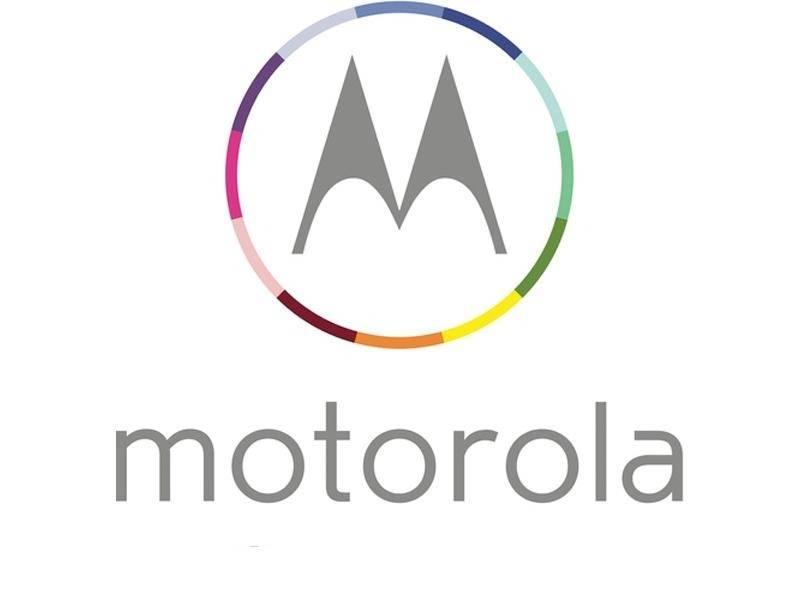 Motorola MotoX