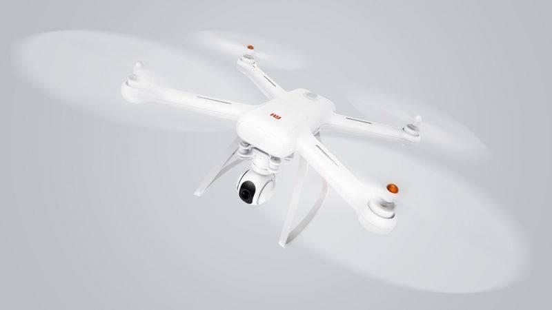 mi-drone-3d85bb42369325cf50c7e7037f6da8a70