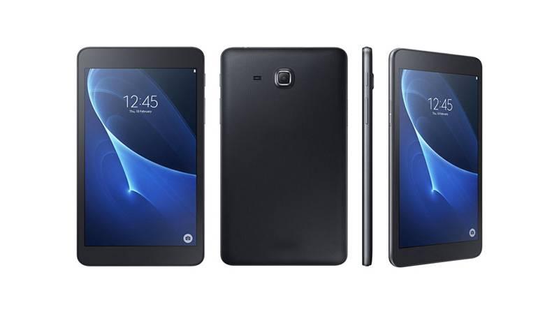 Miglior tablet 7 pollici 3g 4g: guida ai prezzi