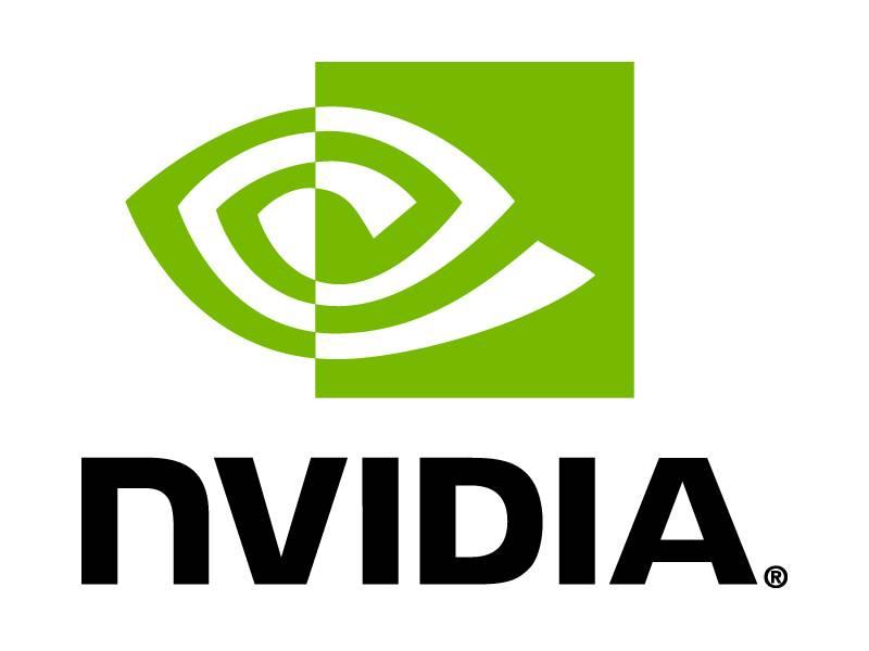 NVIDIA Overwatch Beta n-Series