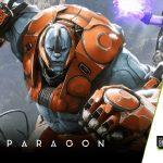 Paragon, il nuovo MOBA di Epic Games