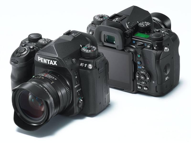 pentax-k-1