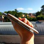 Xiaomi Redmi 3 Pro vs Huawei G8 2