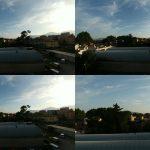 LG G5 fotocamera - recensione