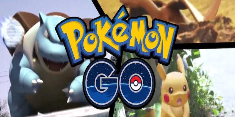 Incubatrice Pokemon Go