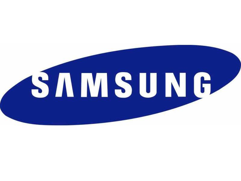 Samsung microSD EVO PLUS 256 GB - Samsung Galaxy J Max