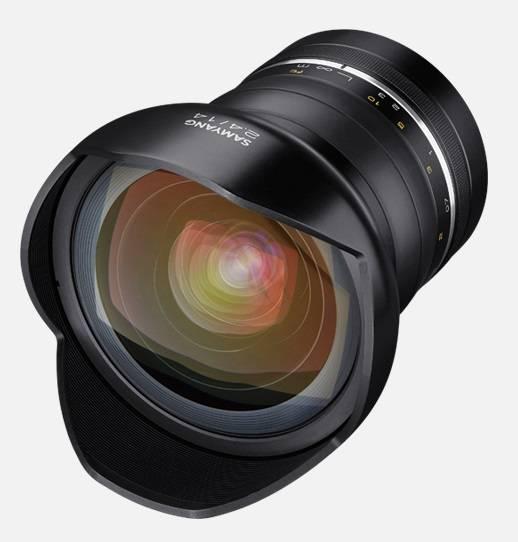 samyang-product-photo-prm-lenses-14mm-f2.4-camera-lenses-banner_01.L