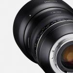 samyang-product-photo-prm-lenses-14mm-f2.4-camera-lenses-banner_03.L