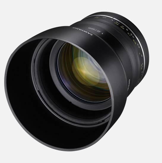 samyang-product-photo-prm-lenses-85mm-f1.2-camera-lenses-banner_01.L