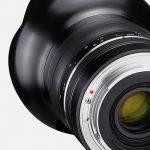 samyang-product-photo-prm-lenses-85mm-f1.2-camera-lenses-banner_03.L