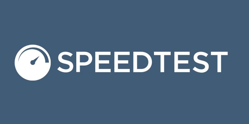 Test velocità ADSL: quale il migliore da utilizzare
