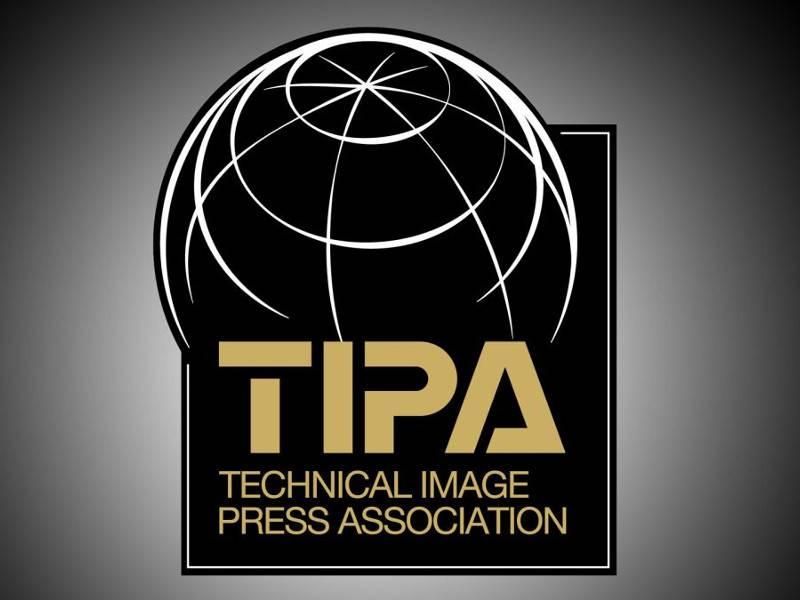 tipa-2016