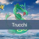Trucchi Pokémon Go 2018 Guida Android iOS