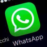 trucchi-whatsapp