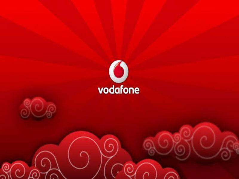 Offerte Estive Vodafone
