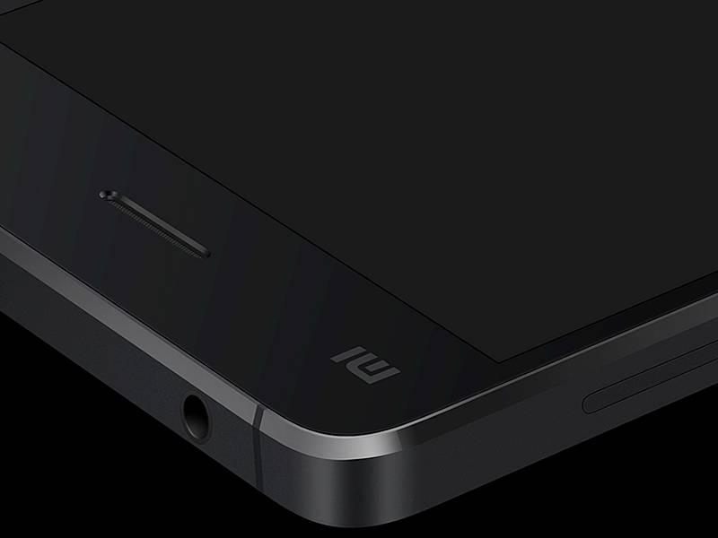 Nuovo smartphone Xiaomi appare in rete: Xiaomi Mi5c in arrivo?