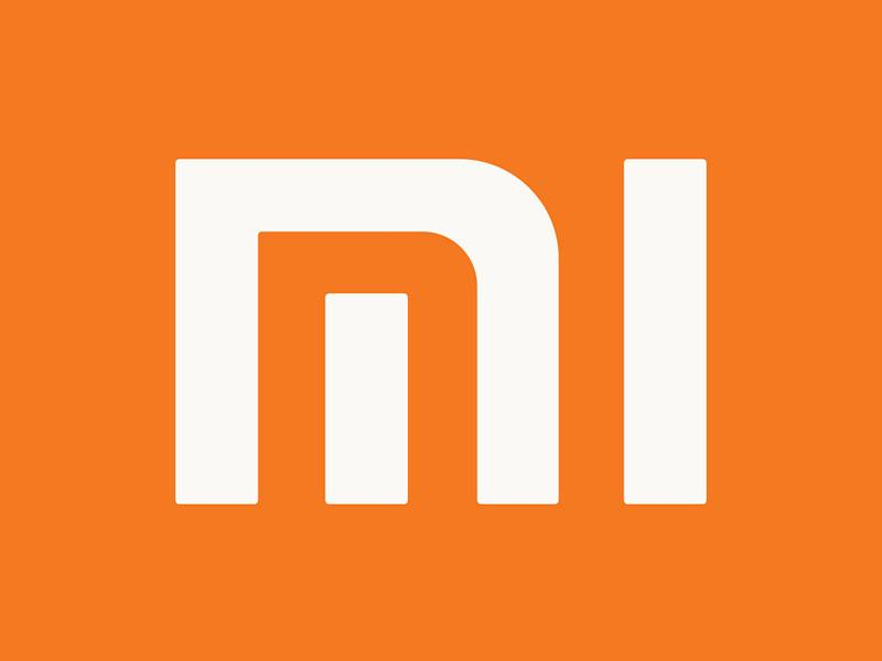 Xiaomi Mi Max - Xiaomi Redmi Pro